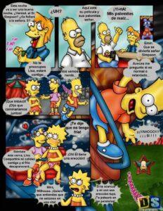 Fantasias Despues De La Feria Spanish page02 23984065 lq.jpg