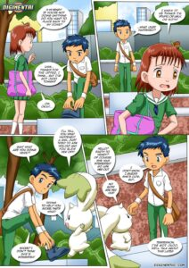 Matchmaker Terriermon English page02 56837014 lq.jpg