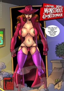 Issue 16 Next Whore page01 72613850 lq.jpg