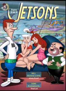 Jetsons Part 1 of 2 Portuguese page00 Cover 62830971 lq.png