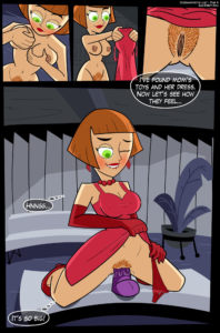 Overshadowed By Lust English page04 40876159 1318x2000.png