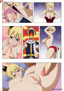 Fairy Tail Doujin page02 To Be Continued 48731956 lq.png