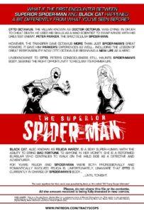 Superior Spider Man page00 Info 47356120 lq.jpg
