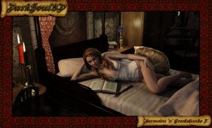 Hermione n Crookshanks page01 10382657 2000x1211.jpg