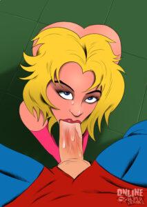 Superman Star Sapphire page05 54269731.jpg