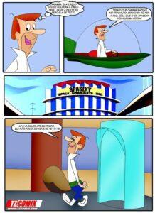 Hanna Barbera XXX Portuguese page18 48961257.jpg