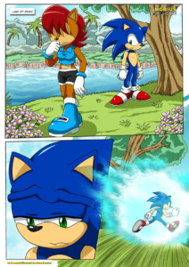 Sonic And Sally Break Up page01 29705368 lq.png