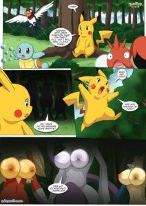 Pokemon Female Squad page01 91687034 lq.jpg