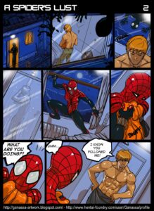 A Spider s Lust English page02 90154638 lq.jpg