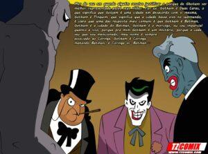 Gotham E page02 56102749 lq.jpg