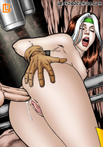 Rogue Gets The Hottest Hardest Anal Sex Ever From Batman page05 58092173 lq.png