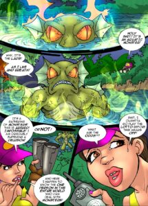 Issue 5 Swamp Monster page02 28735914 lq.jpg