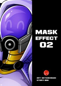 Mask Effect part2 page00 Cover 21043785.jpg
