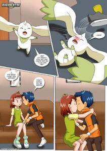 Matchmaker Terriermon English page06 78593602 lq.jpg