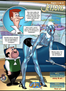 Jetsons Part 1 of 2 Portuguese page01 59423806 lq.png