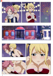 Fairy Tail Doujin page01 70418236 lq.png