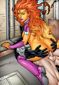 Batman and Starfire Have a Hot Fuck page03 G440 91324680 1381x2000.jpg