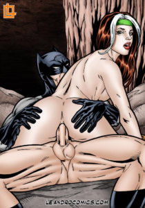Rogue Gets The Hottest Hardest Anal Sex Ever From Batman page02 32150489 lq.png