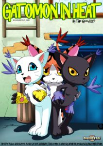 Gatomon In Heat 1 page00 Cover 23498017 lq.jpg