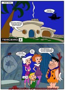Hanna Barbera XXX Portuguese page05 16823957.jpg