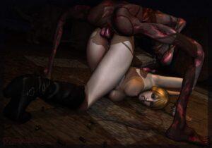 Alice Zombie page13 07941832 lq.jpg