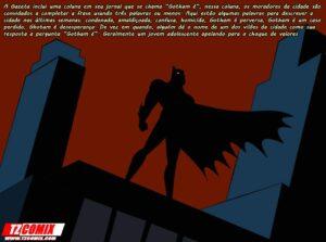 Gotham E page01 95347162 lq.jpg