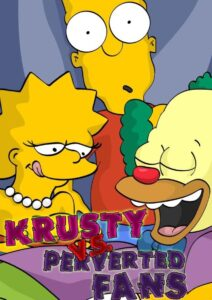 Krusty Vs Perverted Fans page00 Cover 78126935.jpg