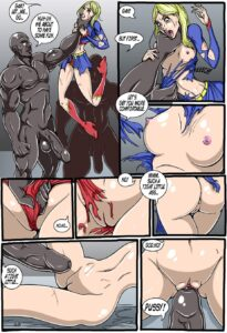 Supergirl Defeat page02_ _78513902 lq.jpg