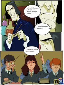 Harry Second Round page01 67340982.jpg