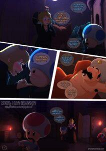 Princess Peach Spanish page01 94126873 lq.jpg