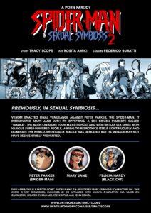 Sexual Symbiosis 2 page00 Info 74261958 lq.jpg