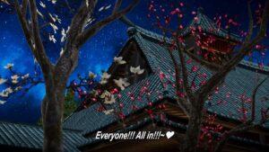 Iroha and Mai Shiranuis House of Lust page04 59027184 lq.jpg