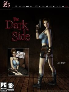 The Dark Side page00 Cover 58091437.jpg