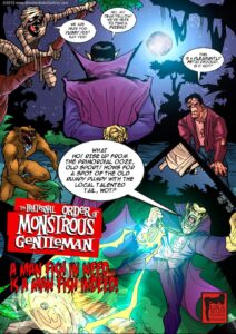Issue 5 Swamp Monster page01 31480569 lq.jpg