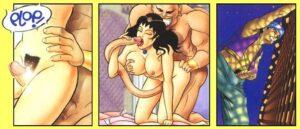Aladino CUT page08 40678532 lq.jpg
