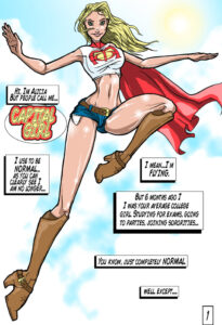 Capital Girl Ep.1 English page01 73961548.jpg