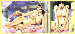 Aladino CUT page06 96182753 lq.jpg