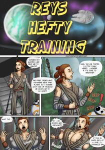 Reys Hefty Training page00 Cover 95601724 lq.jpg