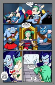 Evil Coronation page04 73649218 lq.jpg