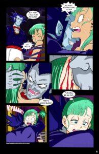 Evil Coronation page06 29640385 lq.jpg