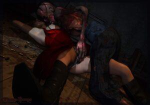 Alice Zombie page05 28456739 lq.jpg