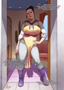 Dragon Ball Super Parody English page02 52714893 lq.jpg