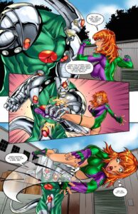 Gen 13 XXX Comic page01 74639052 lq.jpg