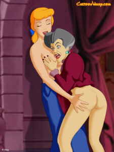 Cinderella Seduced By Horny Woman page03 96705184.jpg