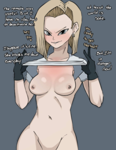 Android 18 s Remote English page05 68542031 1545x2000.png