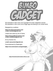 Bimbo Gadget English page00 Info 25903814 lq.png