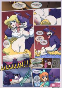 Anime Aniacs English page05 24076391 1414x2000.png
