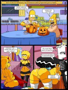 Halloween Night Spanish page01 24015973 lq.jpg