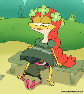Felicia Sundew page02 98365410 lq.png