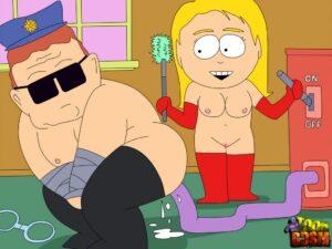 BDSM Fucking House SouthPark 10 97045362.jpg